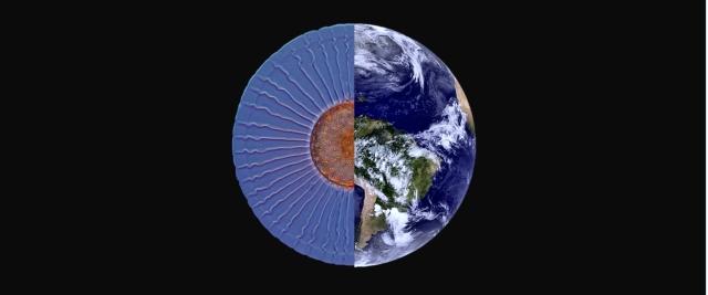 diatom_world